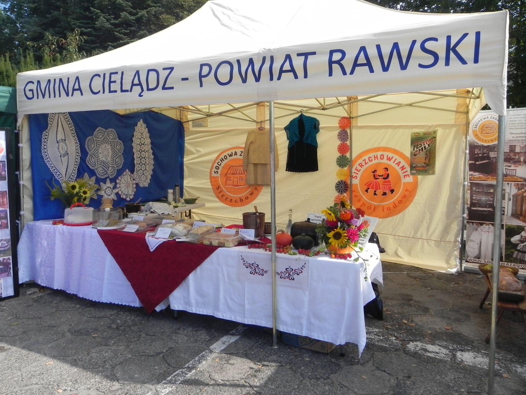 2014-09-07 Mińsk Maz (46)