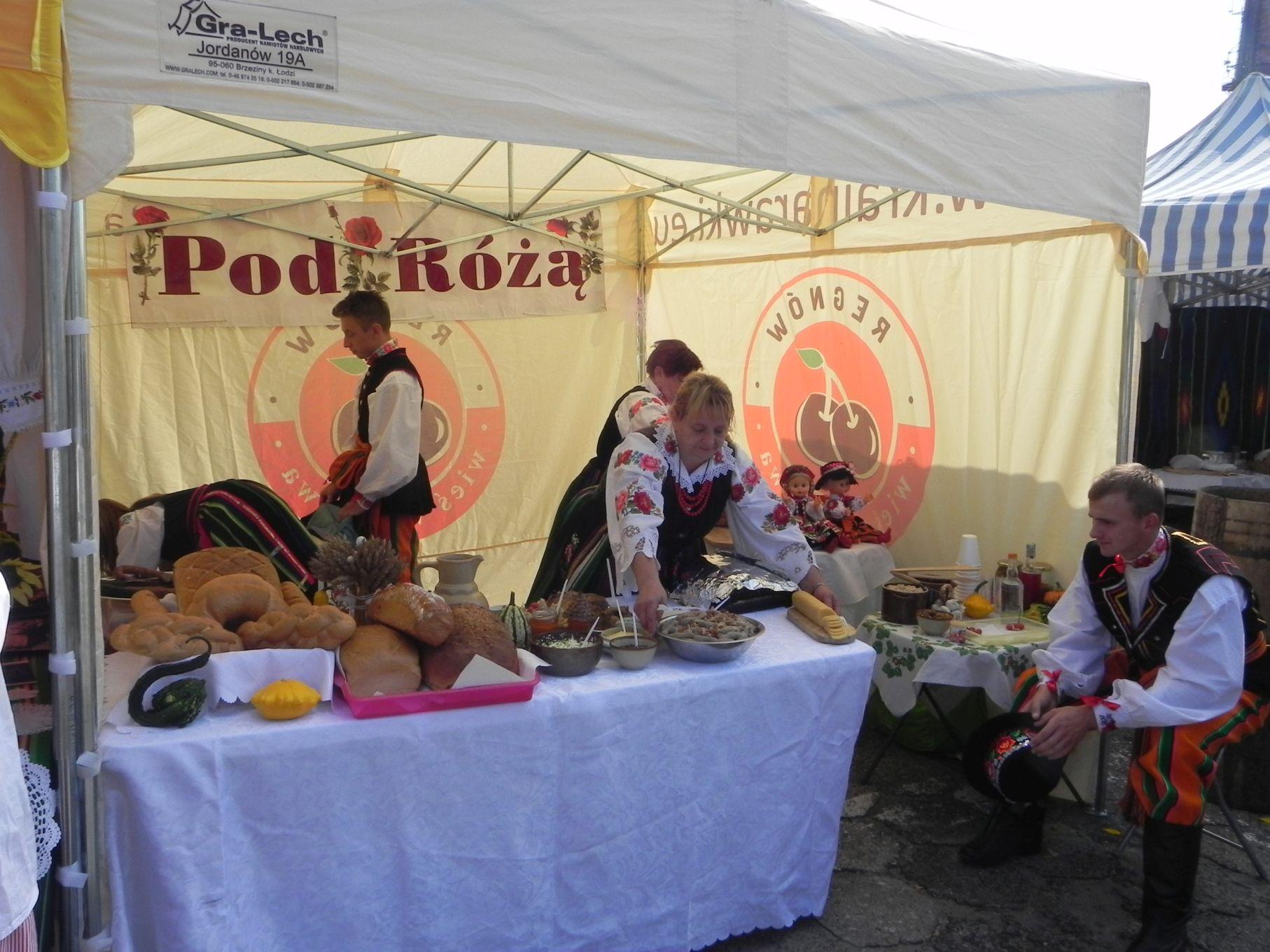 2014-09-07 Mińsk Maz (54)