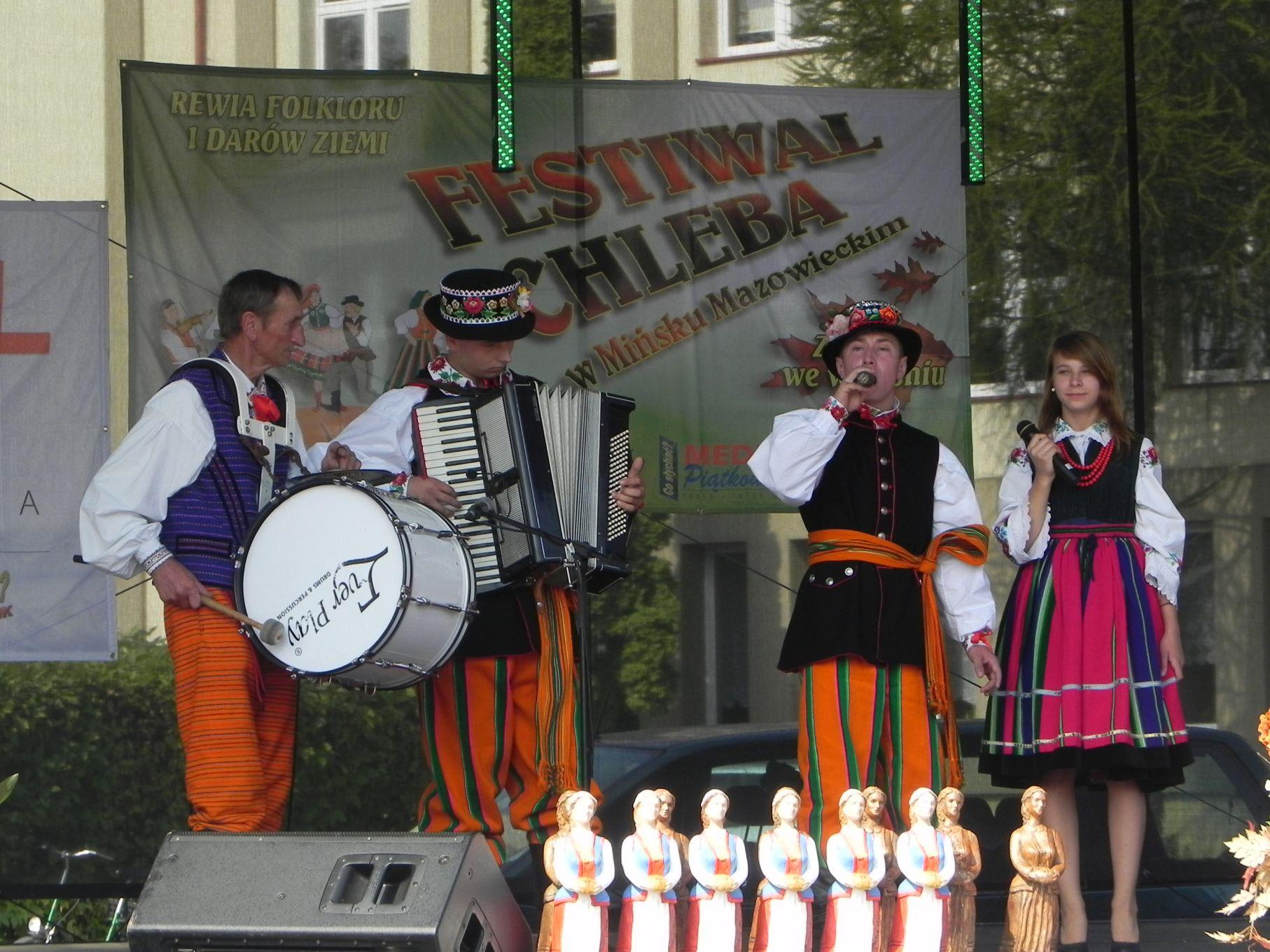 2014-09-07 Mińsk Maz (64)