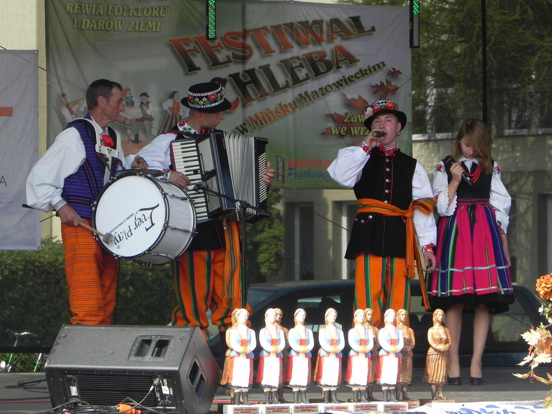 2014-09-07 Mińsk Maz (65)