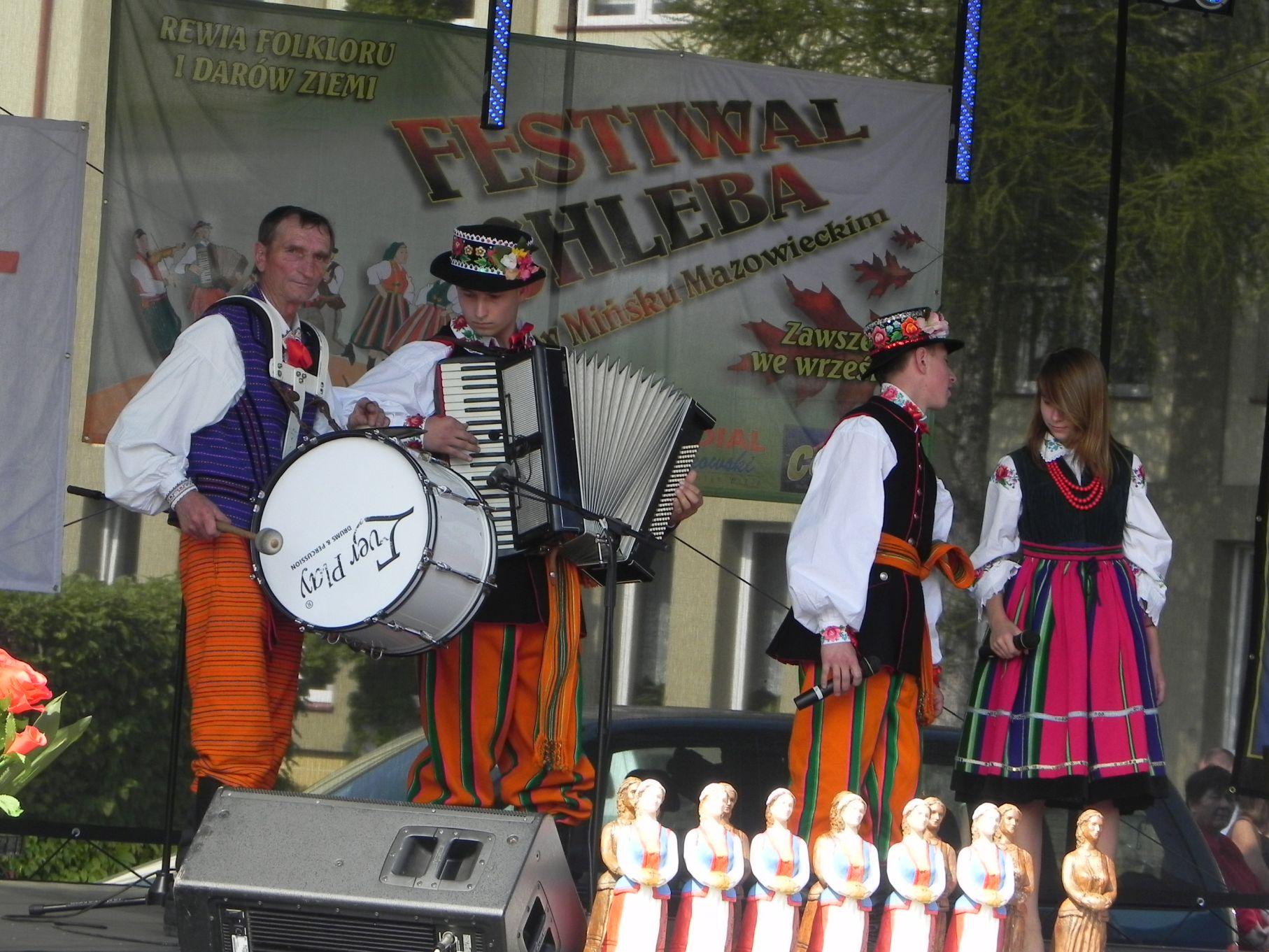 2014-09-07 Mińsk Maz (66)