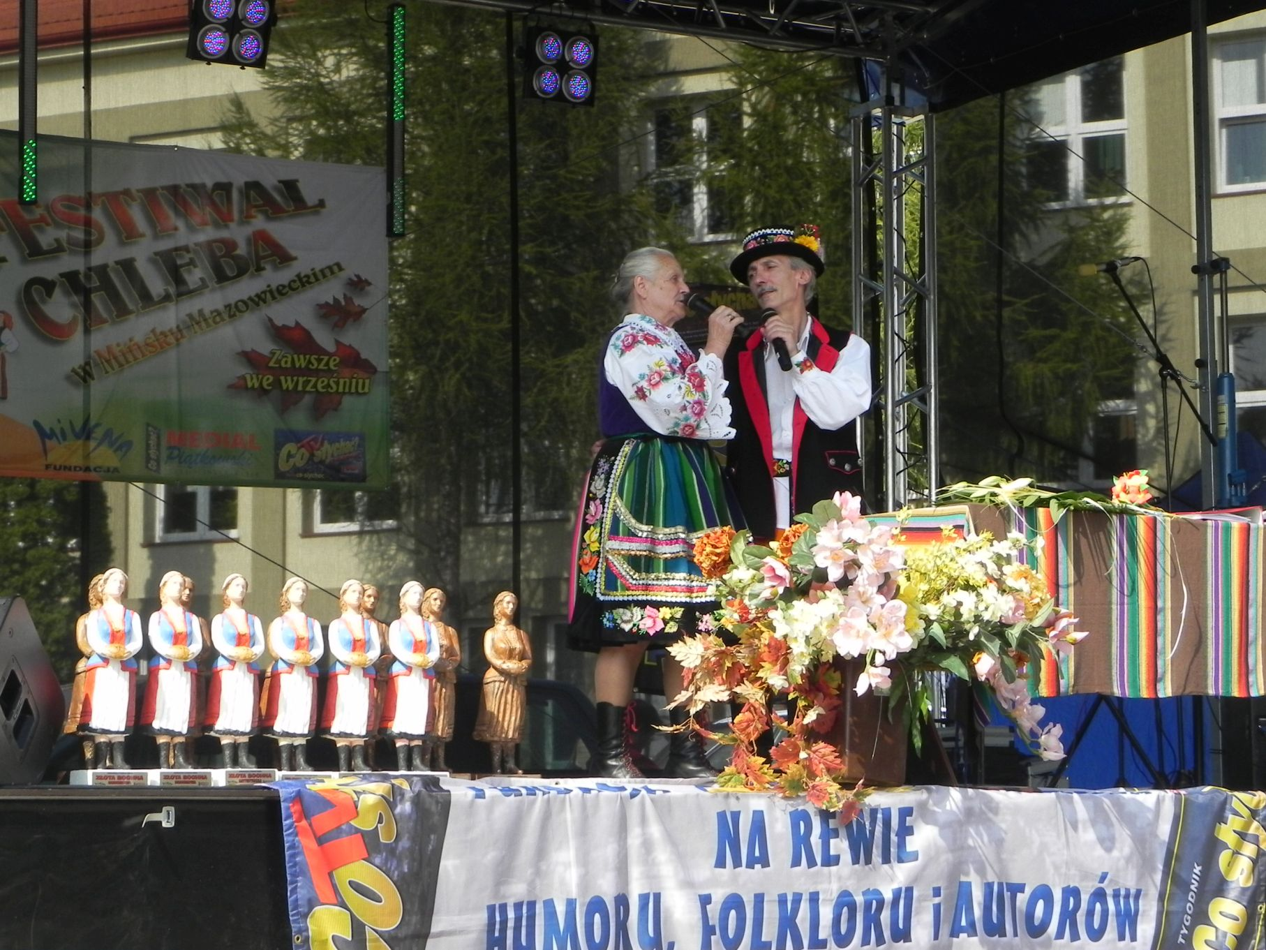 2014-09-07 Mińsk Maz (68)