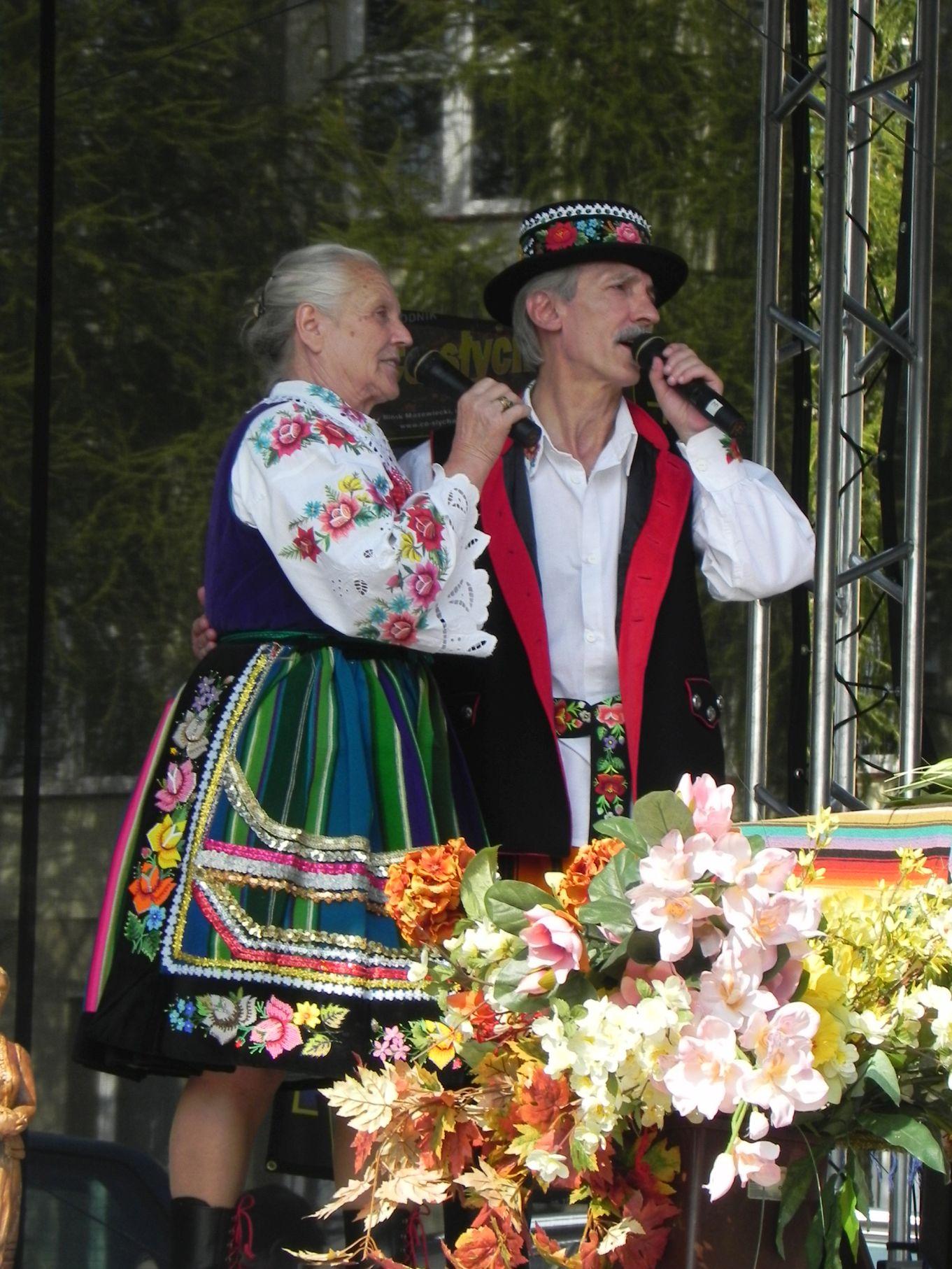 2014-09-07 Mińsk Maz (69)