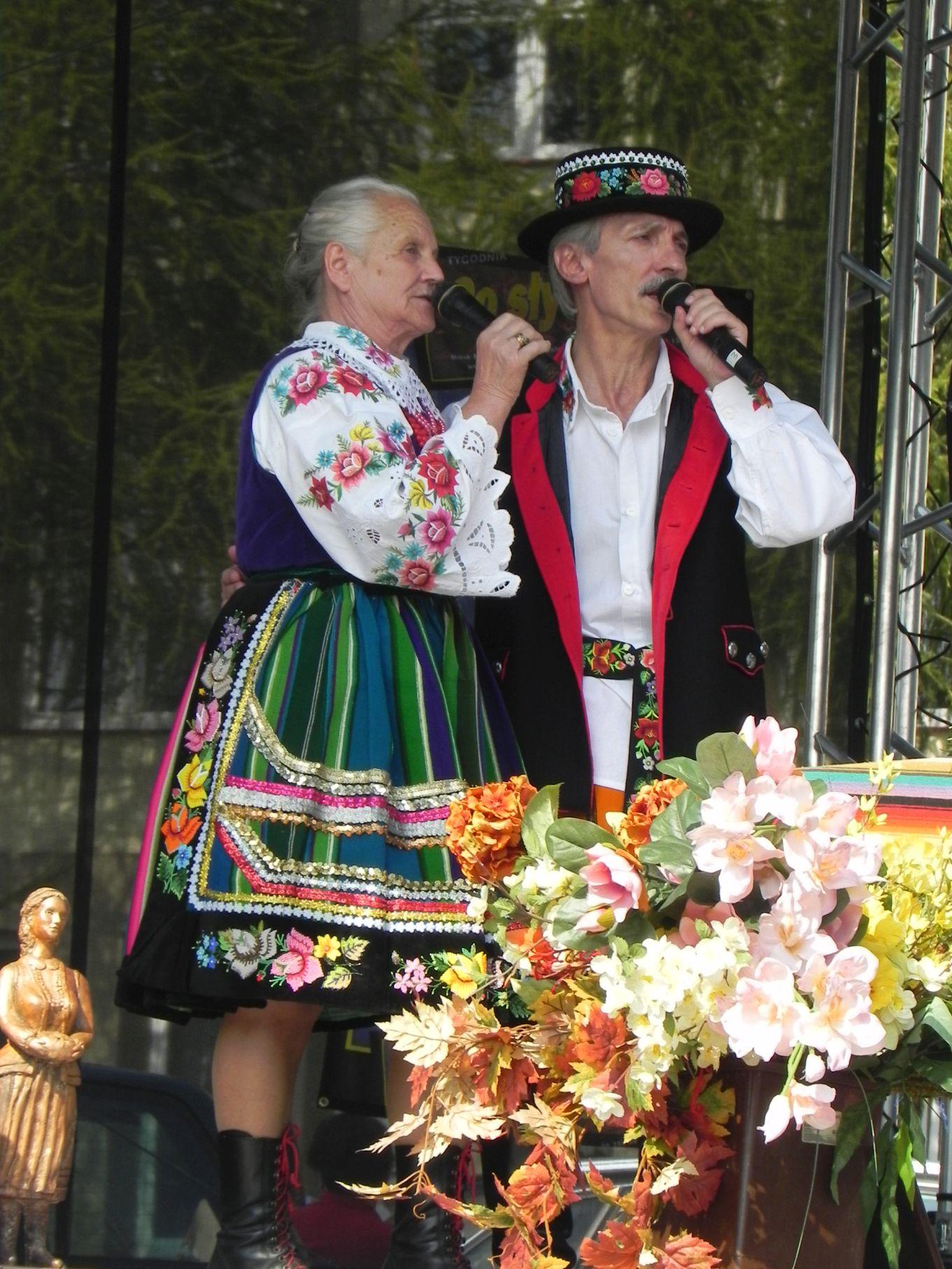 2014-09-07 Mińsk Maz (70)