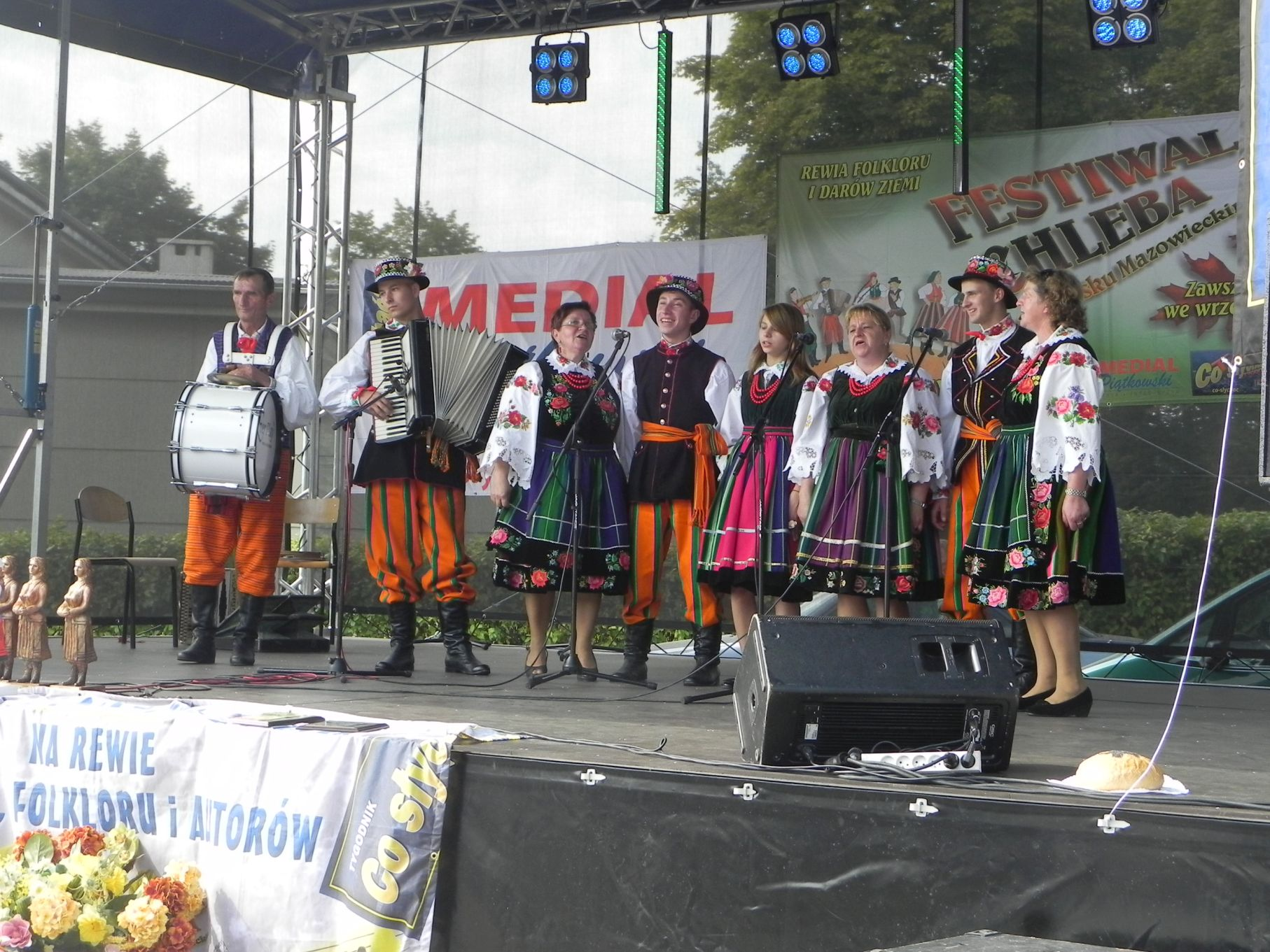 2014-09-07 Mińsk Maz (73)