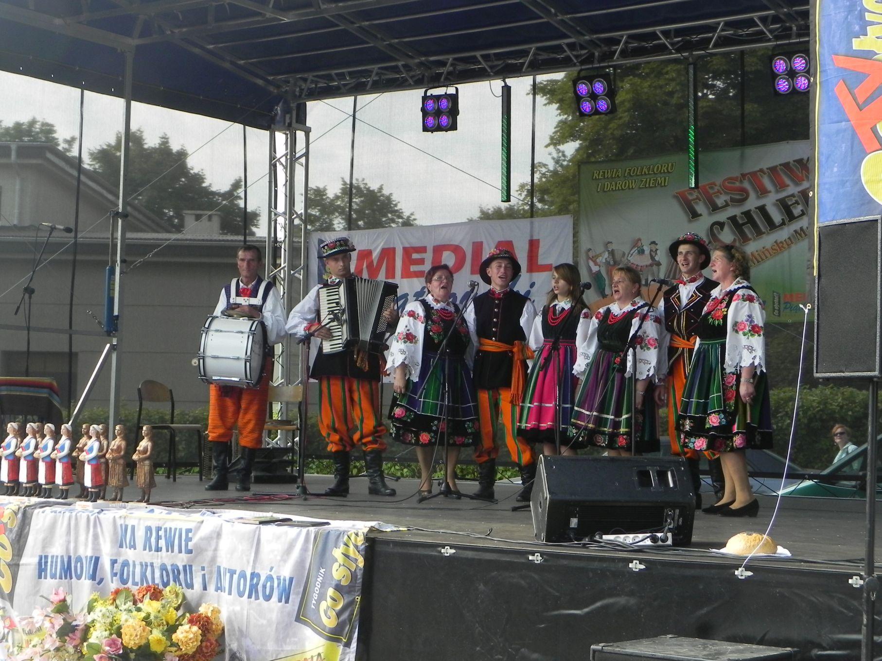 2014-09-07 Mińsk Maz (74)