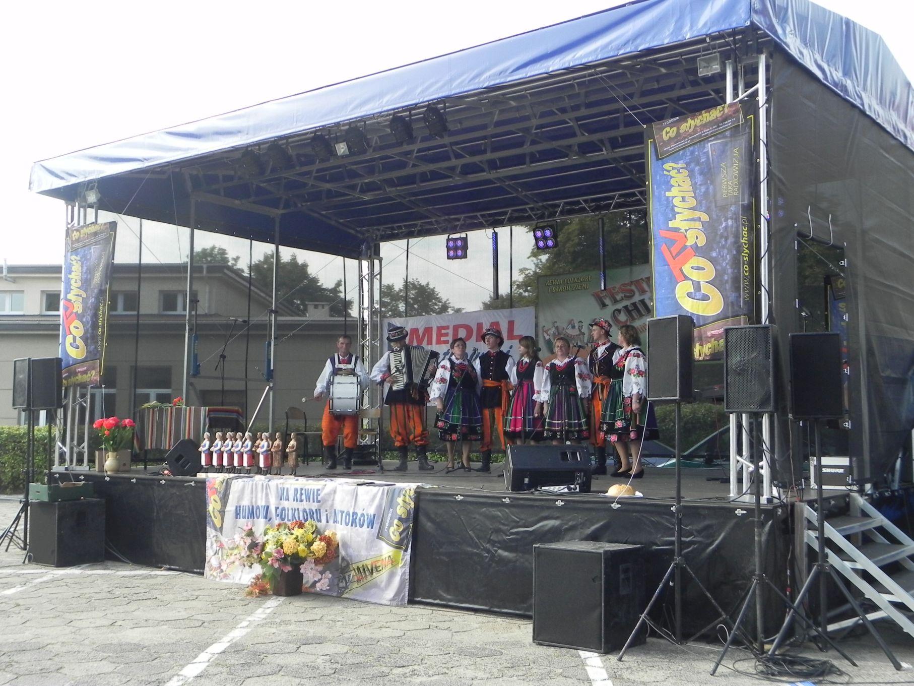 2014-09-07 Mińsk Maz (75)