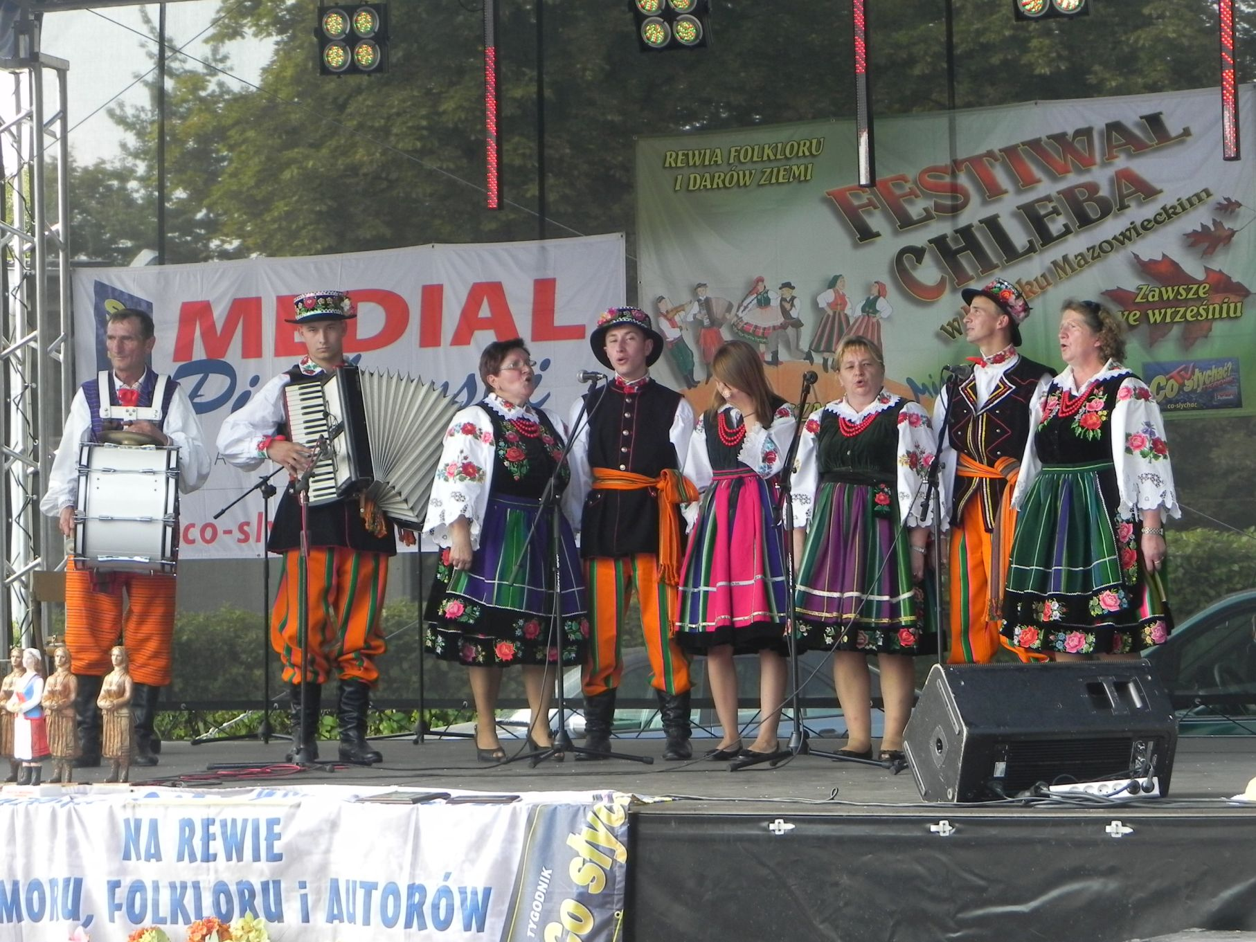 2014-09-07 Mińsk Maz (77)