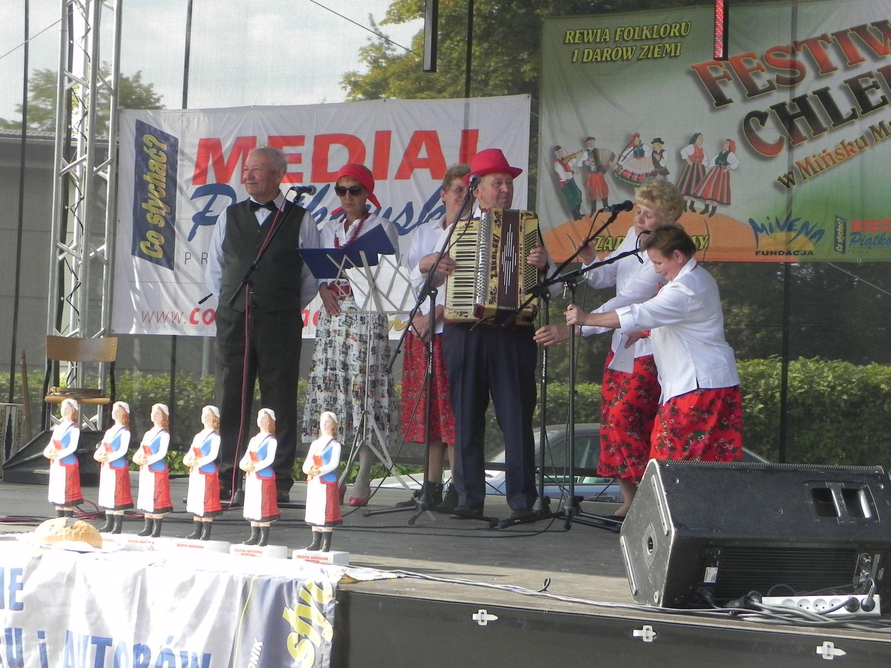 2014-09-07 Mińsk Maz (78)