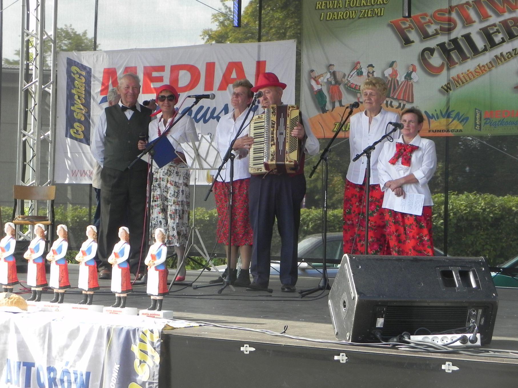 2014-09-07 Mińsk Maz (79)