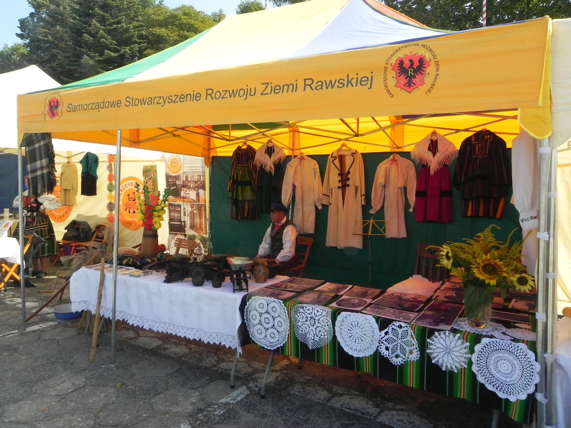 2014-09-07 Mińsk Maz (8)
