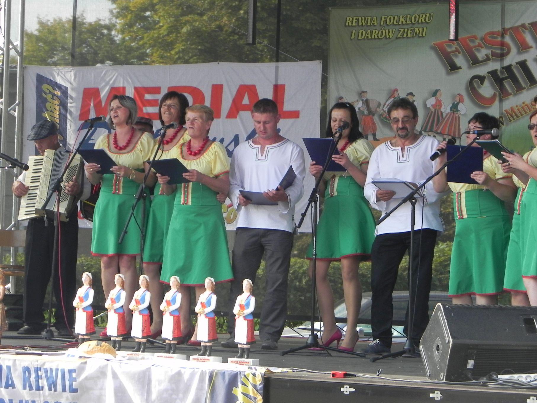 2014-09-07 Mińsk Maz (80)