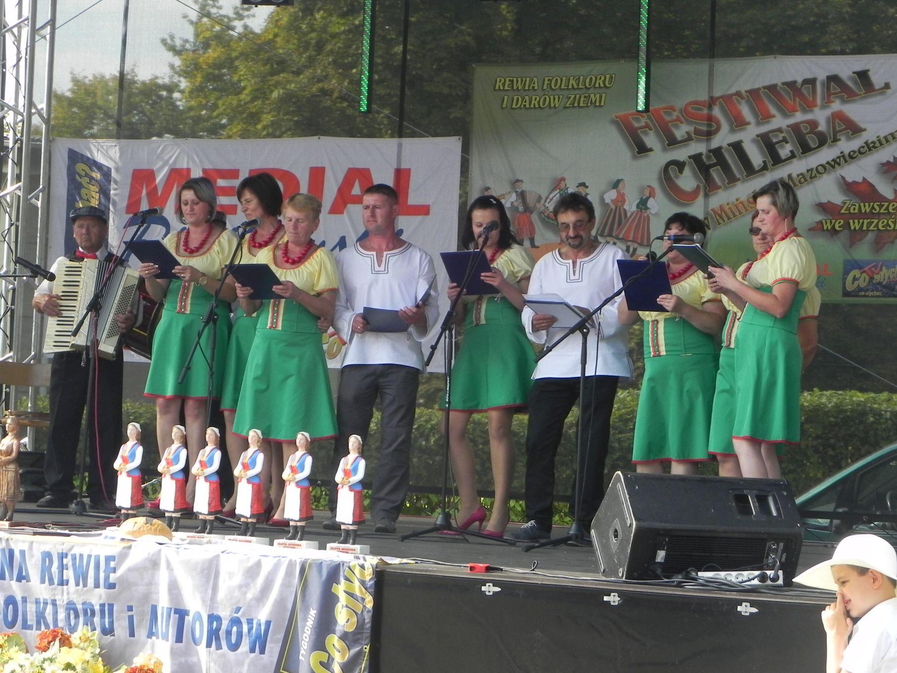 2014-09-07 Mińsk Maz (81)