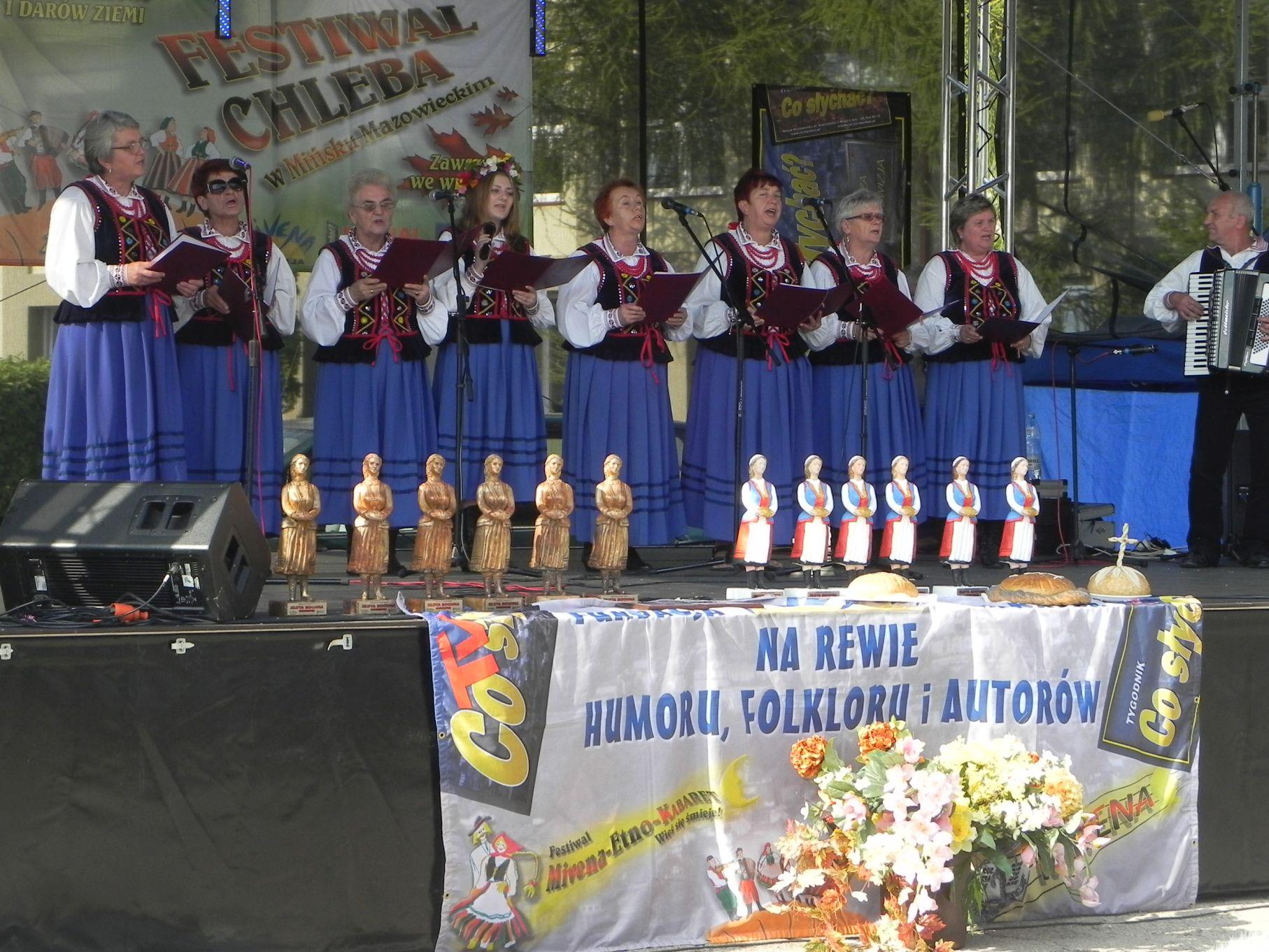 2014-09-07 Mińsk Maz (85)