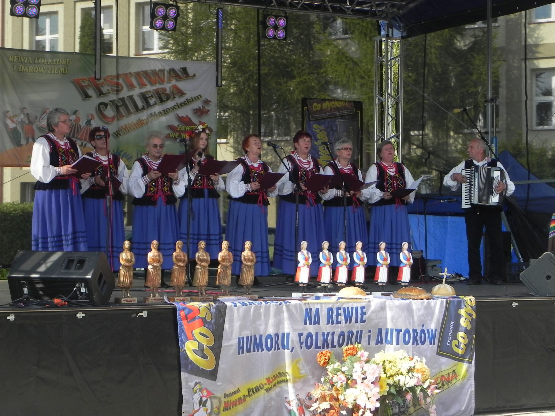 2014-09-07 Mińsk Maz (86)