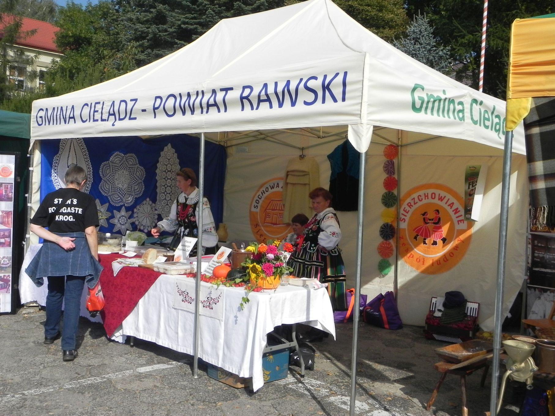 2014-09-07 Mińsk Maz (87)