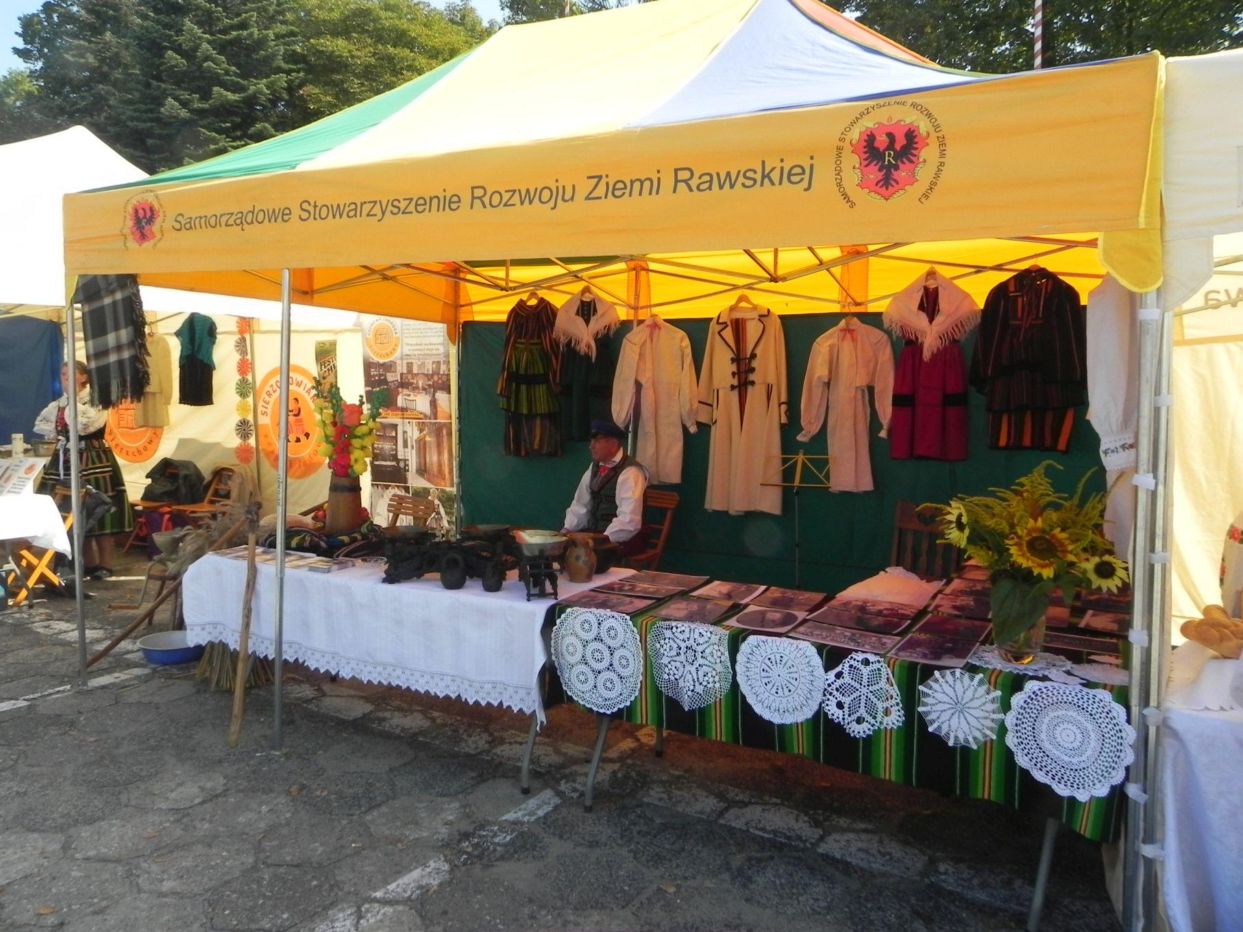 2014-09-07 Mińsk Maz (9)