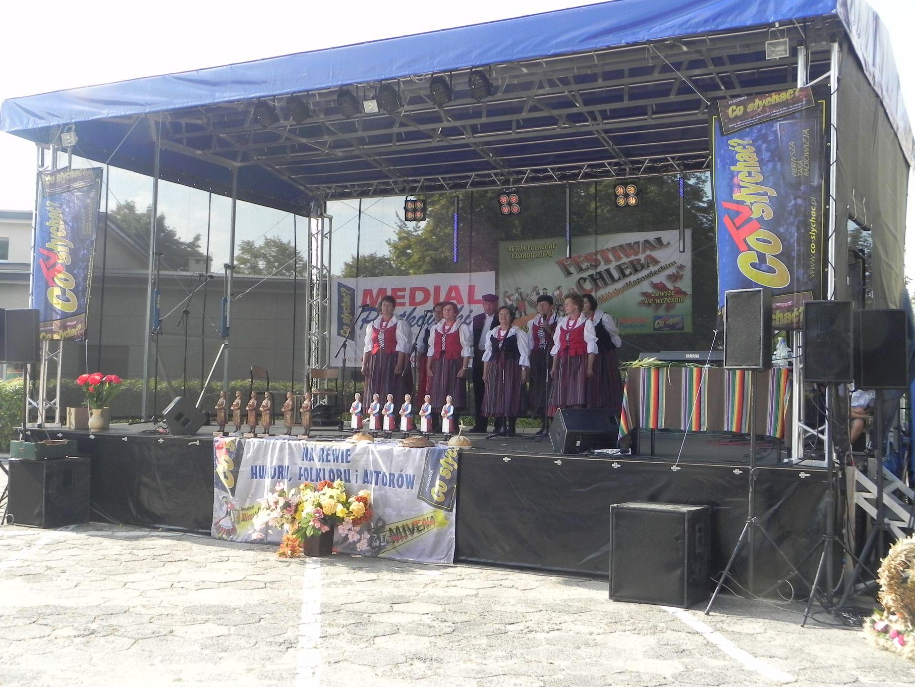 2014-09-07 Mińsk Maz (90)