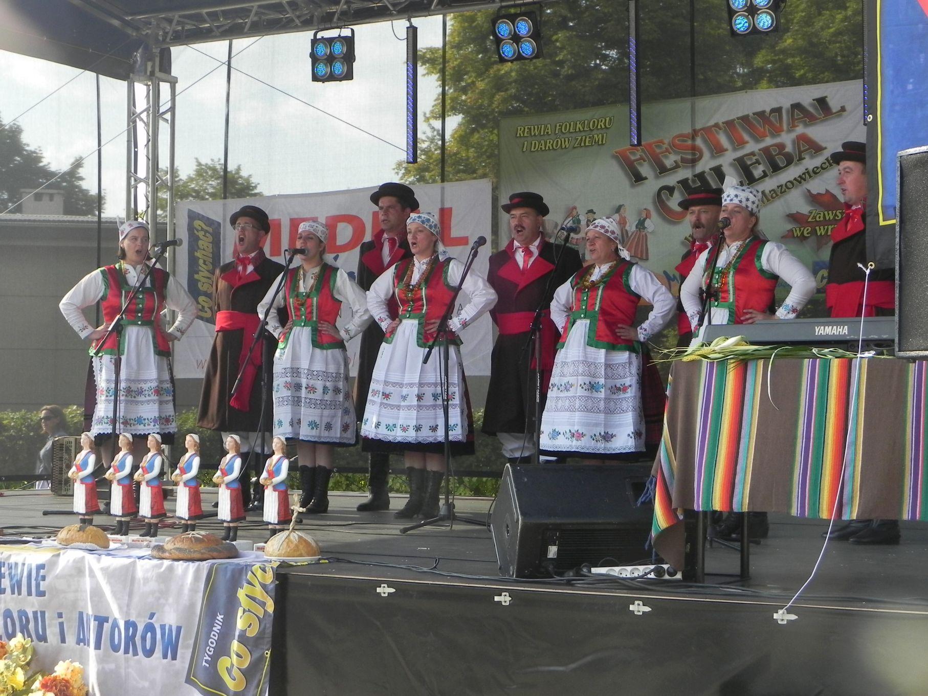 2014-09-07 Mińsk Maz (92)
