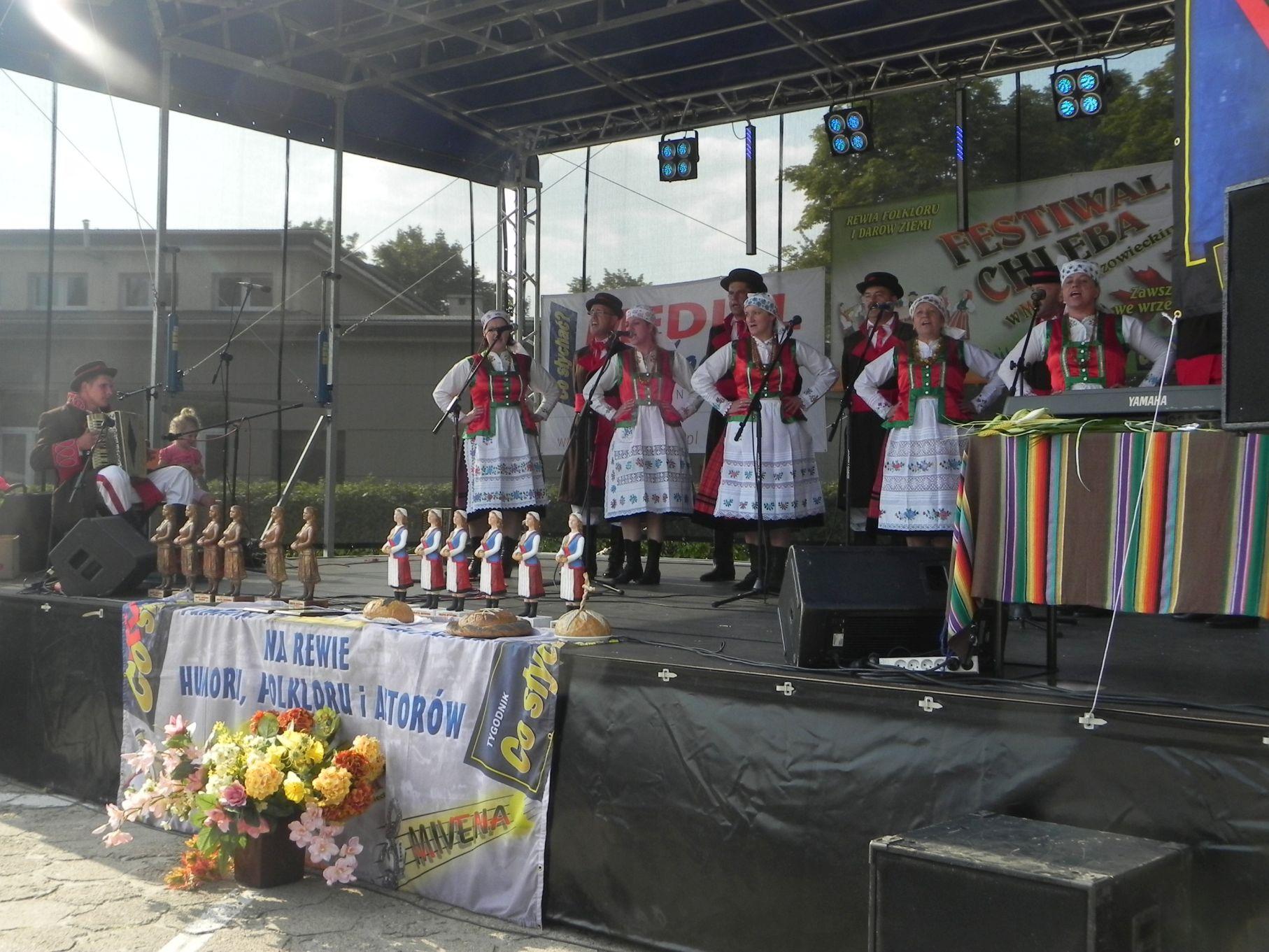 2014-09-07 Mińsk Maz (94)