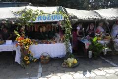 2014-09-07 Mińsk Maz (28)