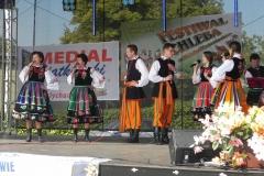 2014-09-07 Mińsk Maz (34)