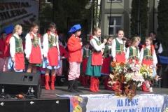 2014-09-07 Mińsk Maz (45)