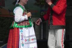 2014-09-07 Mińsk Maz (59)