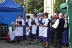 2014-09-07 Mińsk Maz (84)