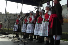 2014-09-07 Mińsk Maz (93)