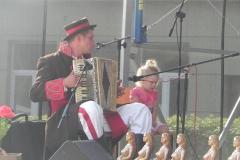 2014-09-07 Mińsk Maz (95)