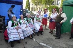 2014-09-07 Mińsk Maz (96)
