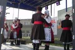 2014-09-07 Mińsk Maz (98)