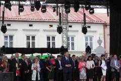 2014-09-20 Skierniewice (15)