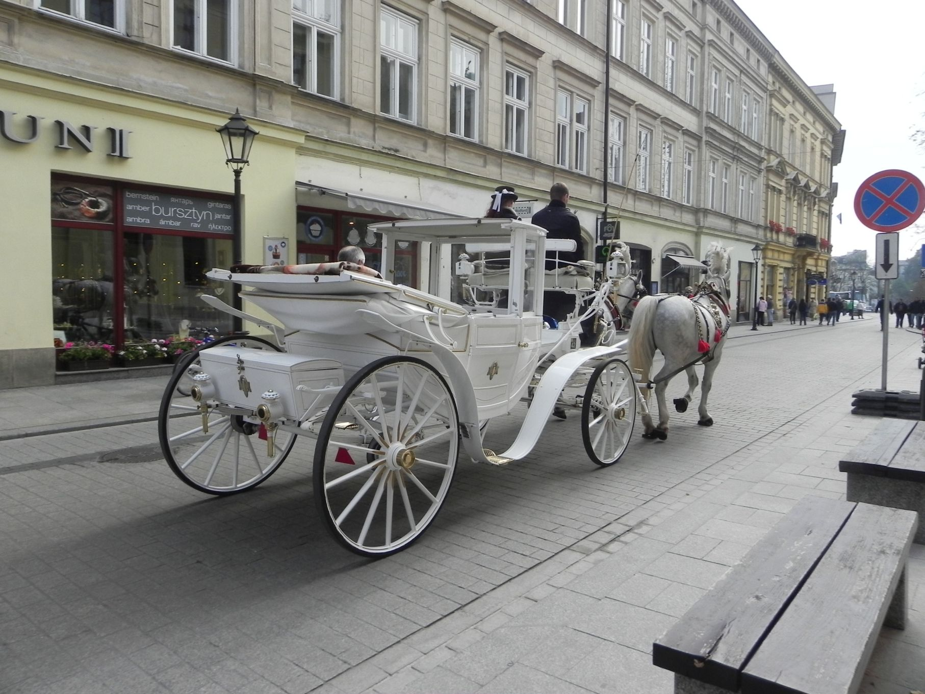 Kraków - wioski tematyczne (101)