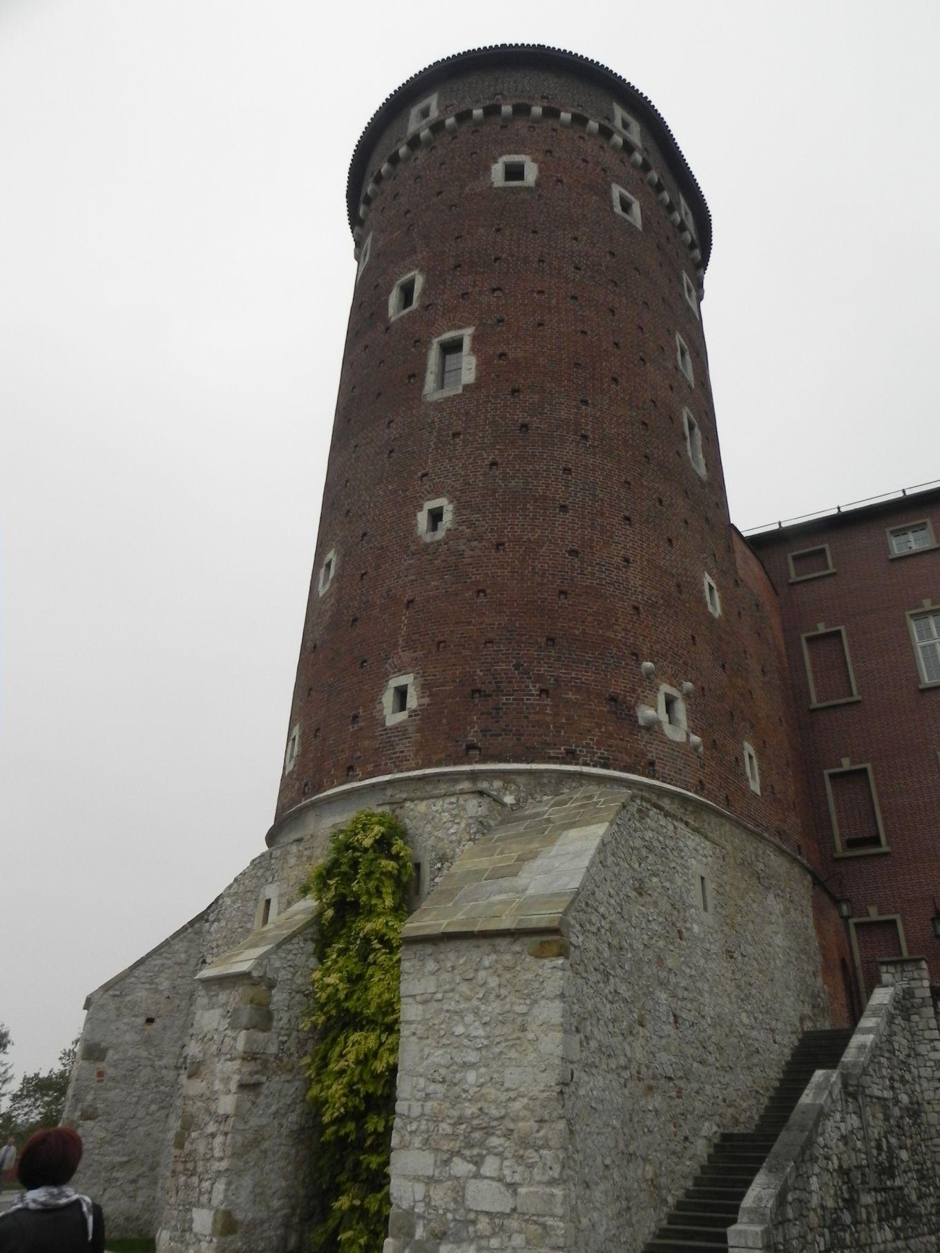 Kraków - wioski tematyczne (38)