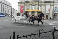 Kraków - wioski tematyczne (1)