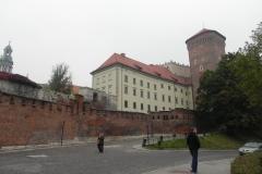 Kraków - wioski tematyczne (35)