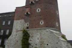 Kraków - wioski tematyczne (40)