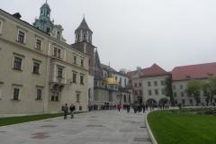 Kraków - wioski tematyczne (48)