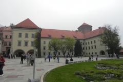 Kraków - wioski tematyczne (51)