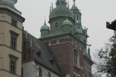 Kraków - wioski tematyczne (56)