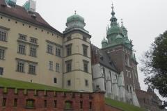 Kraków - wioski tematyczne (59)