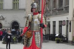 Kraków - wioski tematyczne (81)