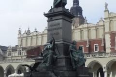 Kraków - wioski tematyczne (95)