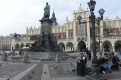 Kraków - wioski tematyczne (96)