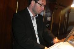 Konert Rzeczyca (35)