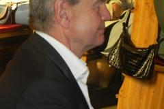 Konert Rzeczyca (49)