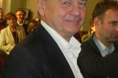 Konert Rzeczyca (56)