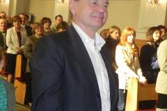 Konert Rzeczyca (57)